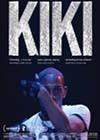 Kiki-1.jpg