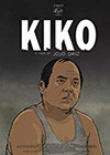 Kiko-2018.jpg