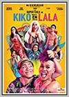 Kiko en Lala