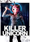 Killer-Unicorn3.jpg