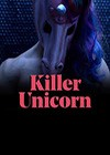 Killer-Unicorn.jpg