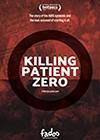 Killing-Patient-Zero.jpg