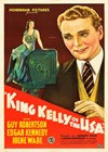 King Kelly Of The U.S.A. (1934).jpg
