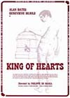 King of Hearts (1966)2.jpg