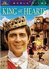 King of Hearts (1966)3.jpg