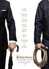 Kingsman-The-Golden-Circle.jpg
