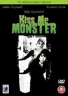 Kiss Me, Monster (1969)3.jpg