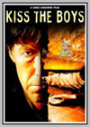 Kiss the Boys