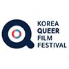 Korea Queer Film Festival