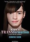 Krows-TRANSformation.jpg