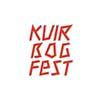Kuir Bogotá - Festival Internacional de Arte & Cine Queer