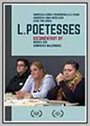 L.Poetesses