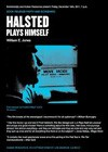 L.A. Plays Itself (1972)2.jpg