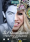 LA-QueenCianera.jpg