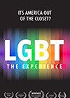 LGBT-Experience.jpg