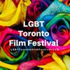 LGBT Toronto Film Festival