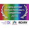 LGBTQ History Student Filmmaker Competition