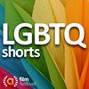 LGBTQ Film Festival