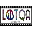 LGBTQA ShortsFest