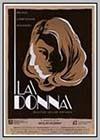 Donna (La)