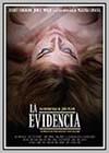 Evidencia (La)