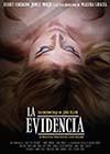 La-Evidencia.jpg