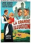 La-Grande-Illusion2.jpg
