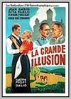 Grande Illusion (La)