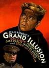 La-Grande-Illusion3.jpg