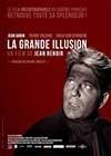 La-Grande-Illusion7.jpg