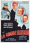 La-Grande-Illusion8.jpg