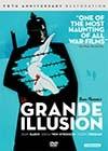 La-Grande-Illusion9.jpg