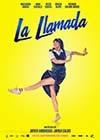 La-Llamada2.jpg