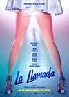 La-Llamada3.jpg