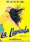 La-Llamada5.jpg