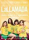 La-Llamada7.jpg