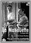 Matiouette ou L'àrriere-Pays (La)