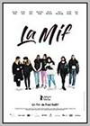 Mif (La)