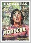 Morocha (La)