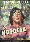 La-Morocha.jpg