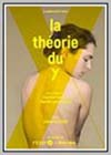 Y Theory (The)