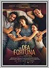 Dea Fortuna (La)