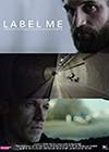 Label-Me-2019.jpg