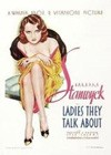 Ladies They Talk About (1933)2.jpg