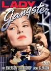 Lady Gangster (1942)2.jpg