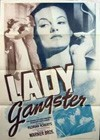 Lady Gangster (1942).jpg