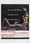 Lady In Cement (1968)3.jpg
