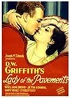 Lady of the Pavements (1929)2.jpg