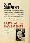 Lady of the Pavements (1929)3.jpg