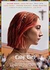 Lady-Bird.jpg